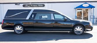 cheap funeral homes viegut funeral home loveland family owned operated funeral