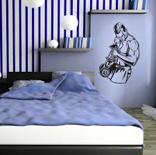 kids room wall decals boys wall stickers decals for walls blog wall stickers for boys room