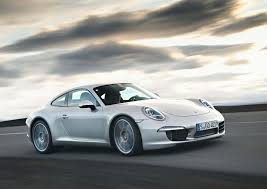 porsche 911 price 2016 best 2016 porsche 911 carrera car wallpaper hd wallpapers