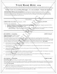 sample resume format personal information cv professional