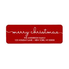 merry christmas cards invitations greeting u0026 photo cards zazzle