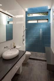 Bathroom Small Tiles Cosy Blue Marble Bathroom Tiles Luxurius Small Bathroom Designing