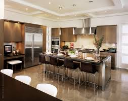 Kitchen Cabinets Fort Lauderdale Contemporary Neff Luxury Kitchens Of Fort Lauderdale