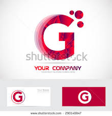 alphabet g stock images royalty free images u0026 vectors shutterstock