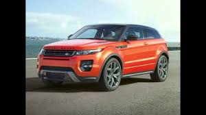 toprated top rated suv snab cars