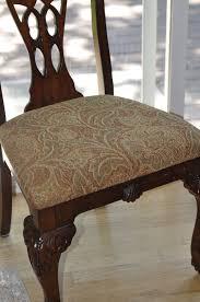 vinyl polyurethane cross white set of 1396 walmart kitchen chair