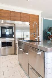commercial kitchen island kitchen design ideas kitchen island designs restaurant kitchen