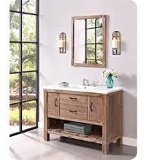 fairmont designs bathroom vanities fairmont designs bathroom vanities decorplanet com