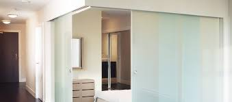 Glass Wall Doors by Klein Bi Parting Glass Doors By Modernfoldstyles