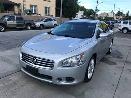 nissan altima sl for sale used nissan for sale in staten island ny