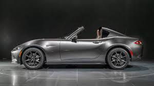 miata 2017 mazda mx 5 miata rf review great but there u0027s room for
