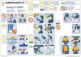 black friday graphics cards 2017 consignes de securite safety card boeing 777 200er air france
