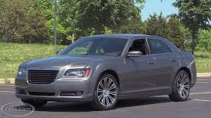 chrysler 300c 2012 chrysler 300 overview cars com
