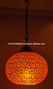 Ethnic Indian Home Decor Ethnic Indian Home Decorative Wholesaler Of Decorative Glass
