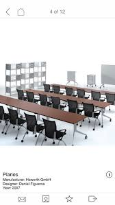 Haworth Planes Conference Table Haworth On The App Store