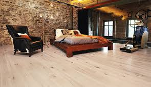 hardwood floors how to care and what to install