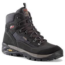 olang tarvisio tex summer shoes summer boots olang boots