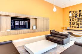 2 bedroom apartments in la book downtown la fully furnished apartment los angeles hotel deals
