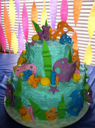 71 Best Under The Sea Mermaid Party 6 Images On Pinterest