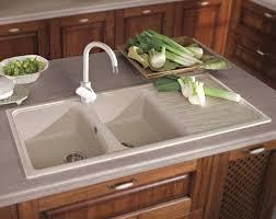 catalogo franke lavelli gallery of come eliminare gli odori in cucina agrodolce franke