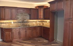 Kitchen Standard Size Kitchen Cabinet by Kitchen Cabinets Dimensions Mada Privat