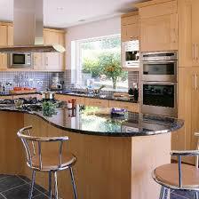 Kitchen Granite Countertop by Best 25 Dark Granite Ideas On Pinterest Dark Counters Black