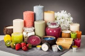 buy candles 100candles