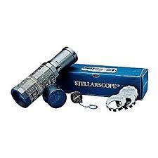 stellarscope finder stargazer s stellarscope co uk garden outdoors