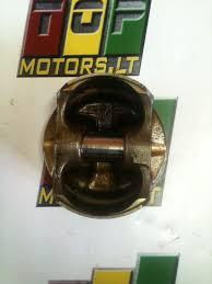 2 0 bmw engine n42b20 bmw 2 0 petrol engine piston ref of0182 topmotors lt