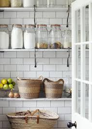 decoration innovative subway tile kitchen tile kitchen backsplash