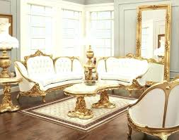 Black And Gold Room Decor Black And Gold Bedroom Black And Gold Room Decor White Bedroom