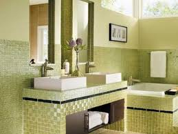 Green Bathroom Ideas by Bathroom Ideas Stunning Bathroom Ideas Small Stunning Small