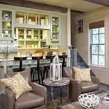 best 25 small kitchen family room combo ideas on pinterest