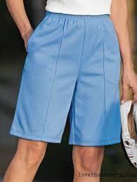 shorts men u0027s u0026 women u0027s fashion shop clothing shoes u0026 accessories