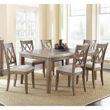 dining room table and chair sets solid oak dining table arro luxury dining room table and chair sets