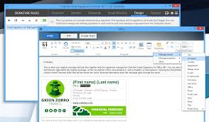 codetwo email signatures for office 365 u2013 microsoft appsource