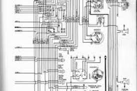 chevrolet 7 pin trailer wiring diagram wiring diagram