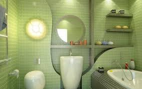 green bathroom ideas 20 beautiful green bathroom ideas green accents bathroom green