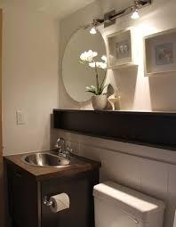 88 best bathrooms small designs images on pinterest bathroom