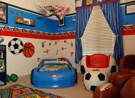 soccer bedroom decor houstonbaroque org