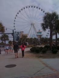 myrtle beach find a hotel for your next stay scbeachtrips com