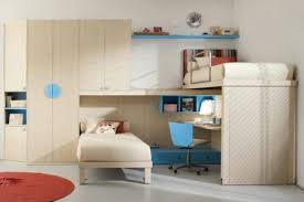 Loft Bedroom Ideas by Bedroom Kids Loft Bedroom 40 Bedroom Design Kids Loft Room Loft