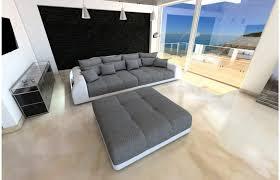 sofa mit led beleuchtung 94 beleuchtung kleines wohnzimmer auch raume die nicht