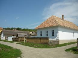 farmhouse or farm house free images farm house roof building barn museum cottage