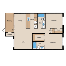 floor plans the bellfort upscale apartment living near hobby