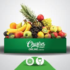 fruit boxes fruit box s fruit online