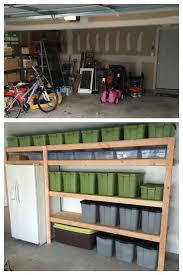 garage shelving ideas home u2013 tiles