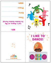 3 wonderful free evite birthday party invitations eysachsephoto com