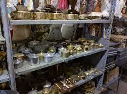 catholic supplies church supplies usedchurchitems used church items