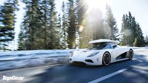 koenigsegg wallpaper 2017 koenigsegg agera r wallpapers 1080p food u0026 drink that i love